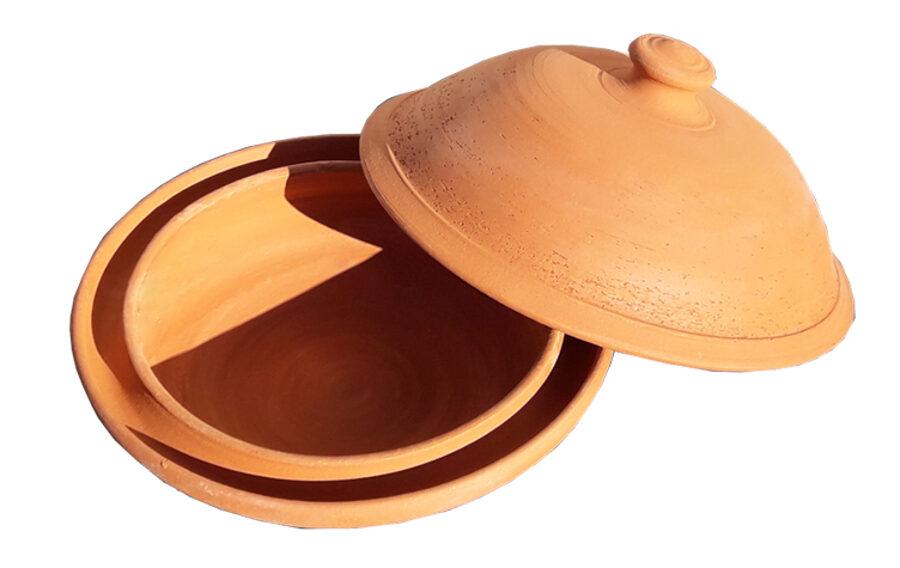 Indas duonai kepti